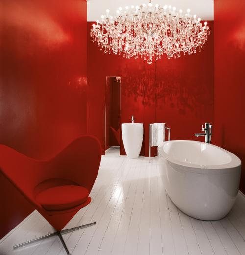 Реставрация (эмалировка) ванн эмалью с высыханием 24 часа - 2400 рублей!