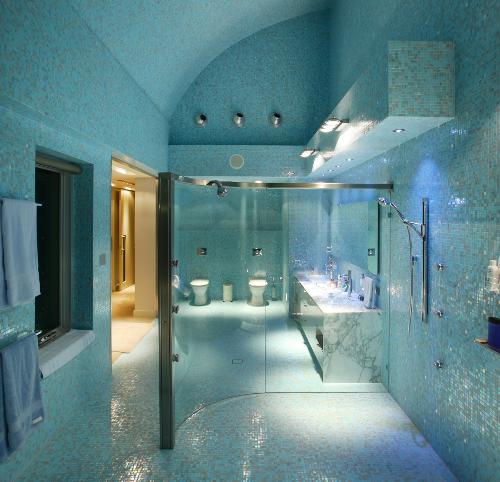 Почему быстро облезают крашенные эмалью ванны, а стакрил служит всего пару лет вместо двадцати?