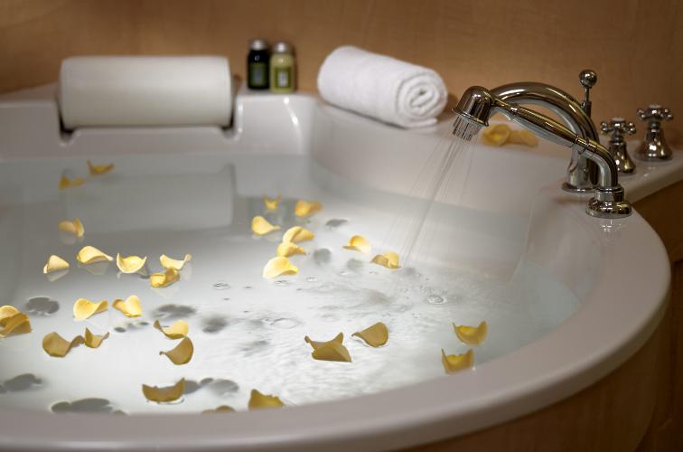Срок службы ванны