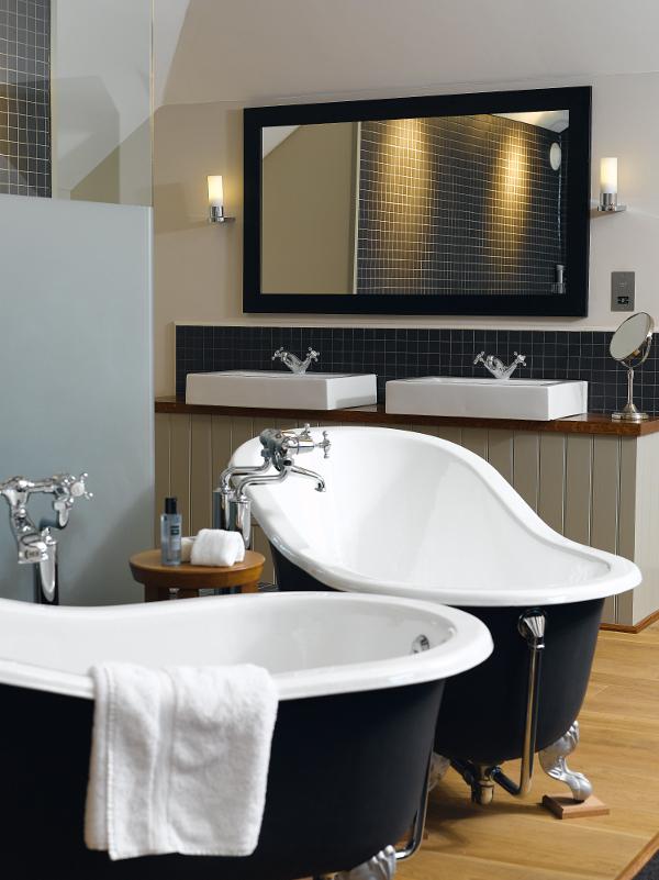 Реставрация ванн стакрилом