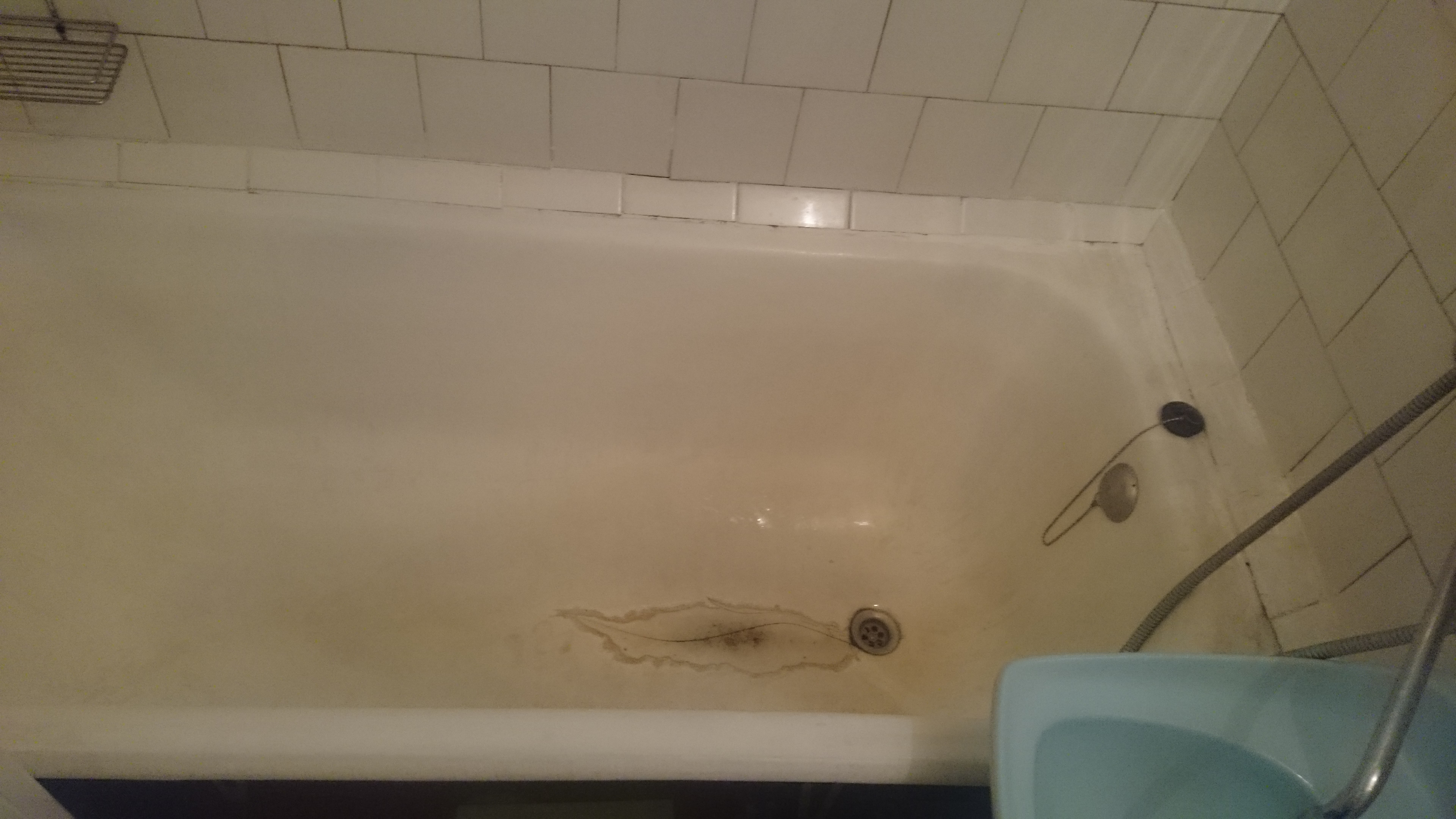 Ванна на Димитрова